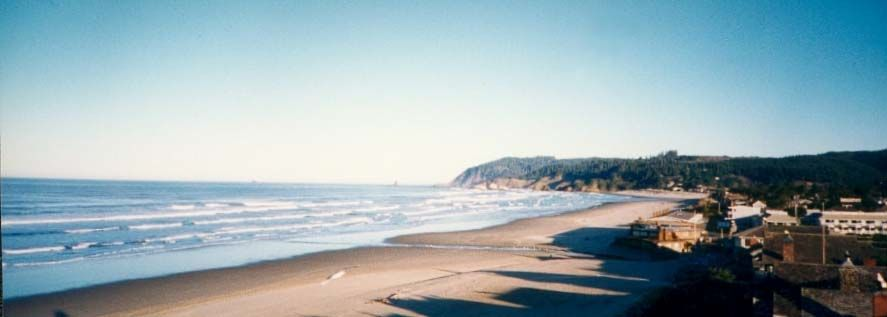 Cannon Beach_1