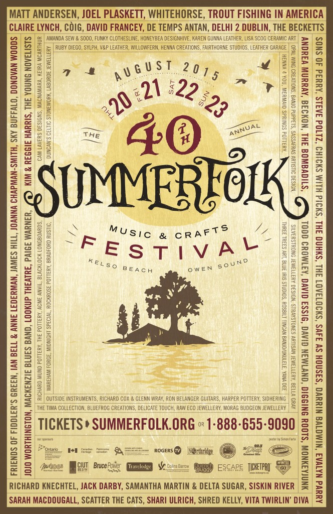 Summerfolk2015_poster_11x17
