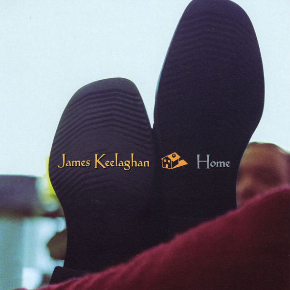 home-james-keelaghan